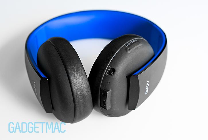sony_gold_wireless_ps4_headset_2.jpg