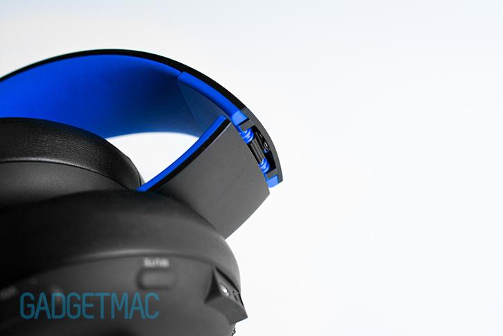 sony_gold_wireless_ps4_headset_headband_arm.jpg