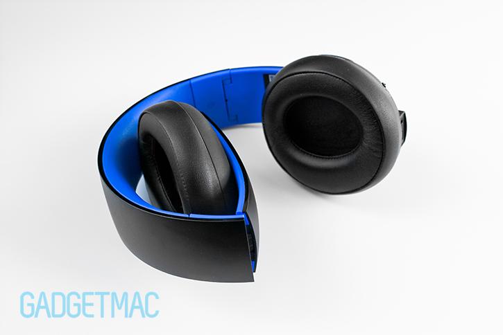 sony_gold_wireless_headset_2.jpg