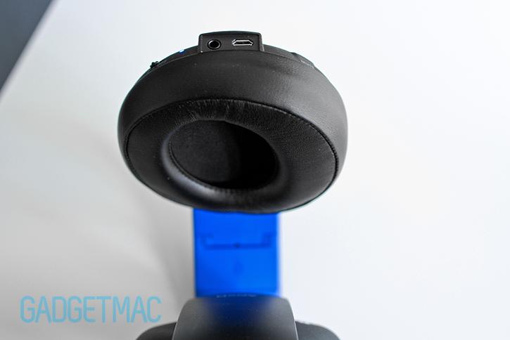 sony_gold_wireless_headset_cup_cushion.jpg