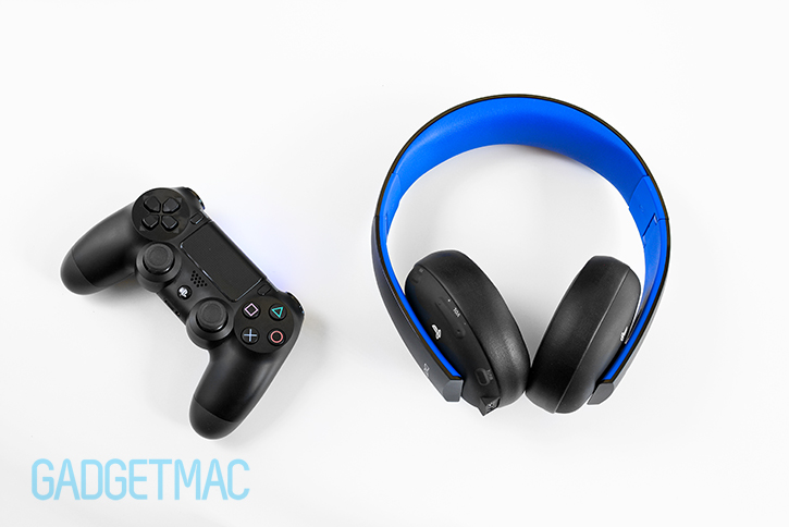 sony_gold_stereo_wireless_gaming_headphones.jpg