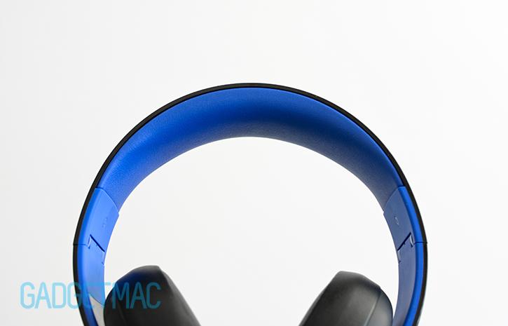 sony_gold_wireless_headset_headband.jpg