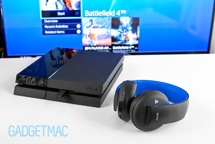 sony_gold_ps4_wireless_headset_4.jpg