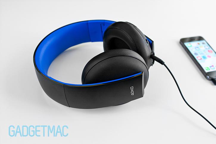 sony-gold-headphones.jpg