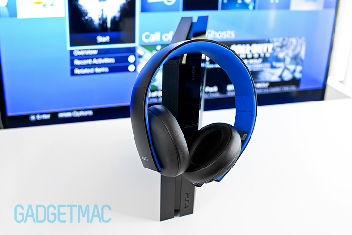 sony-gold-ps4-official-headset.jpg