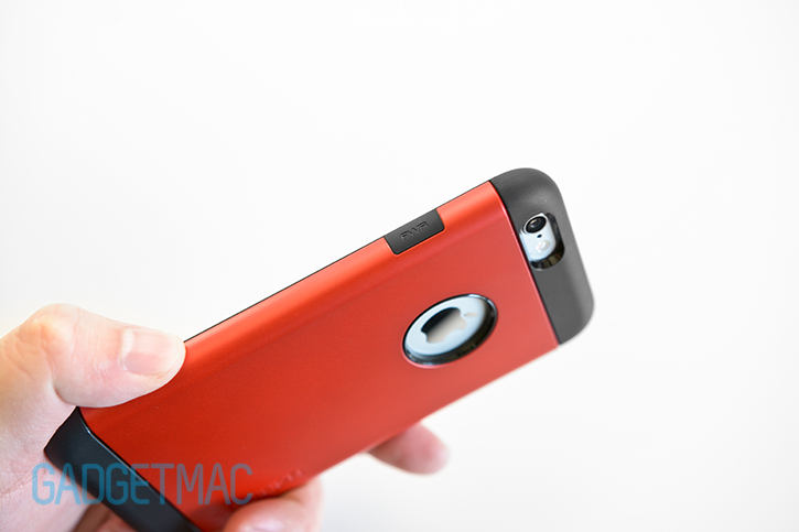 spigen_slim_armor_iphone_6_case_side.jpg