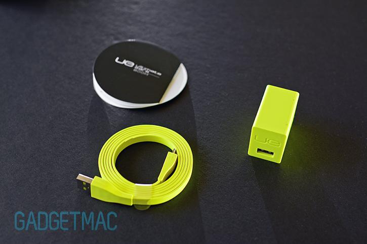 ultimate_ears_ue_boom_accessories.jpg