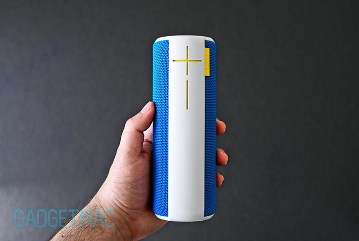 ultimate_ears_ue_boom_wireless_portable_speaker.jpg