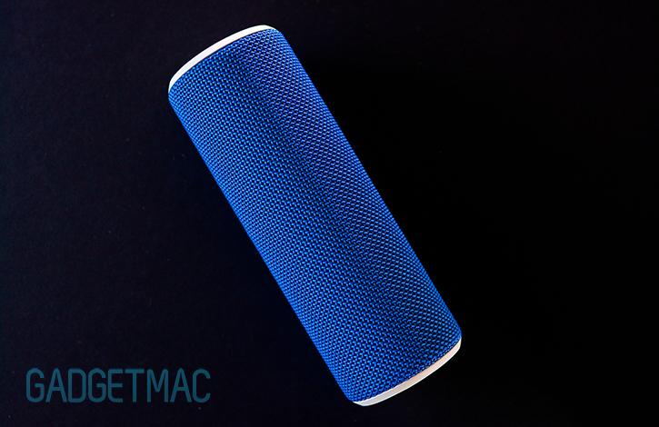 ultimate_ears_ue_boom_wireless_portable_speaker_2.jpg