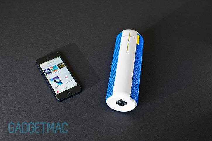 ue_boom_wireless_speaker.jpg