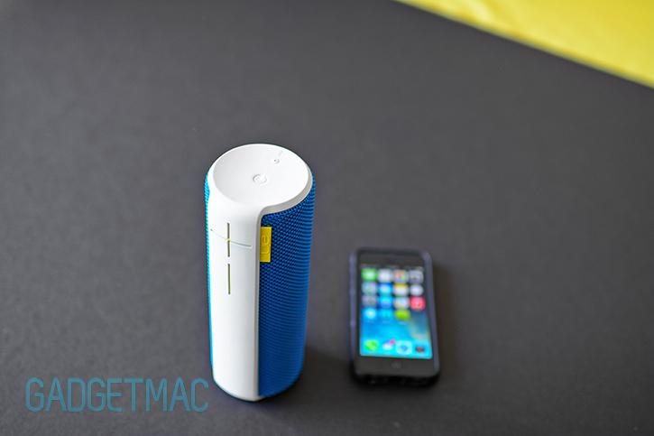 ultimate_ears_ue_boom_wireless_speaker.jpg