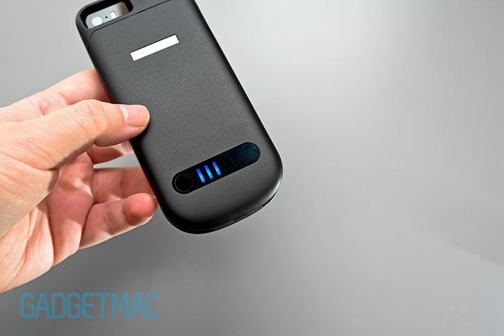 phonesuit_elite_5_battery_case_for_iphone_led_status.jpg