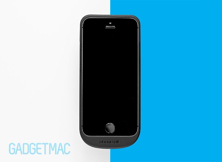 phonesuit_elite_iphone_5_5s_battery_case_top.jpg