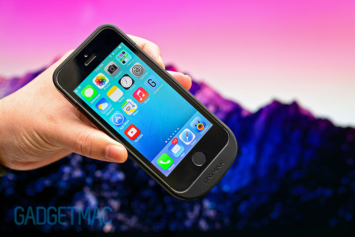 phonesuit_elite_5_iphone_5s_battery_case_front.jpg