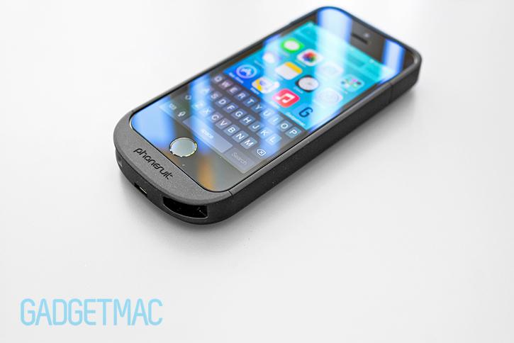 phonesuit_elite_5_iphone_5s_battery_case_1.jpg