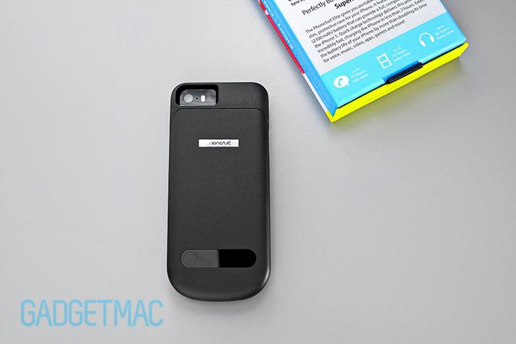 phonesuit_elite_5_iphone_5s_battery_case_back.jpg