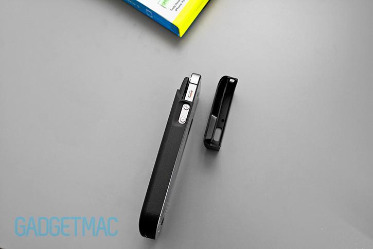 phonesuit_elite_5_side_bulk_iphone_5_s_battery_case.jpg