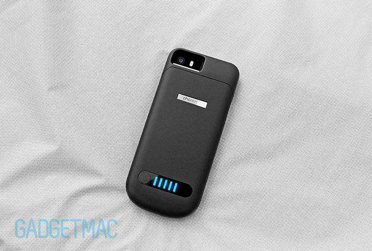 phonesuit_elite_iphone_5_5s_battery_case_2.jpg