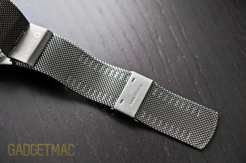 ziiiro_watch_mesh_strap_adjustment.jpg