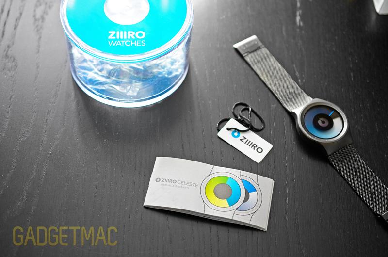 ziiiro_watch_packaging.jpg