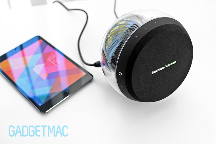 harman_kardon_nova_bluetooth_wireless_speakers_ipad_mini.jpg