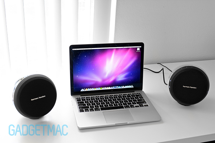harman_kardon_nova_bluetooth_wireless_speakers_mac.jpg