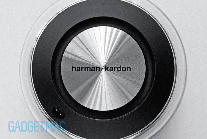 harman_kardon_nova_bass_radiator.jpg