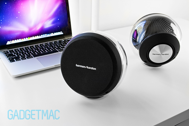 harman_kardon_nova_wireless_bluetooth_speakers_3.jpg