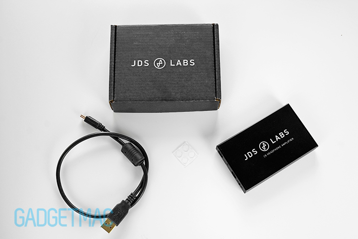 jds_labs_c5_unboxed.jpg