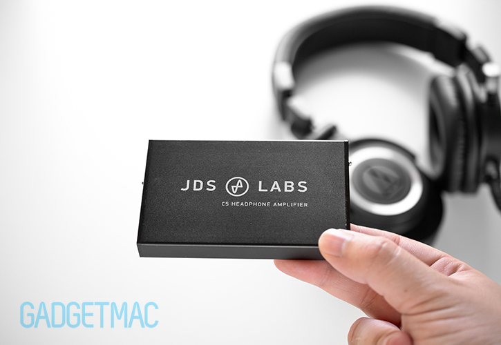jds_labs_c5_portable_headphone_amp_aluminum_enclosure.jpg