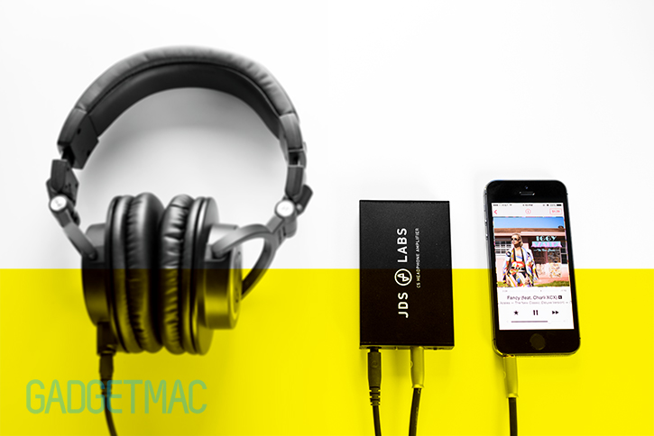 jds_labs_c5_portable_headphone_iem_amplifier_audio_technica_m50_x.jpg