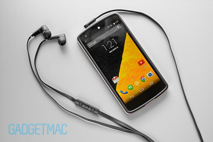 jays-ajays-five-5-in-ear-headphones-for-android-nexus-5.jpg