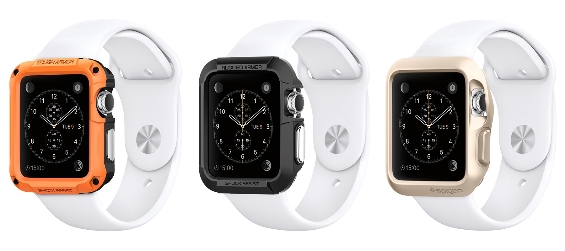 spigen-apple-watch-cases.jpg
