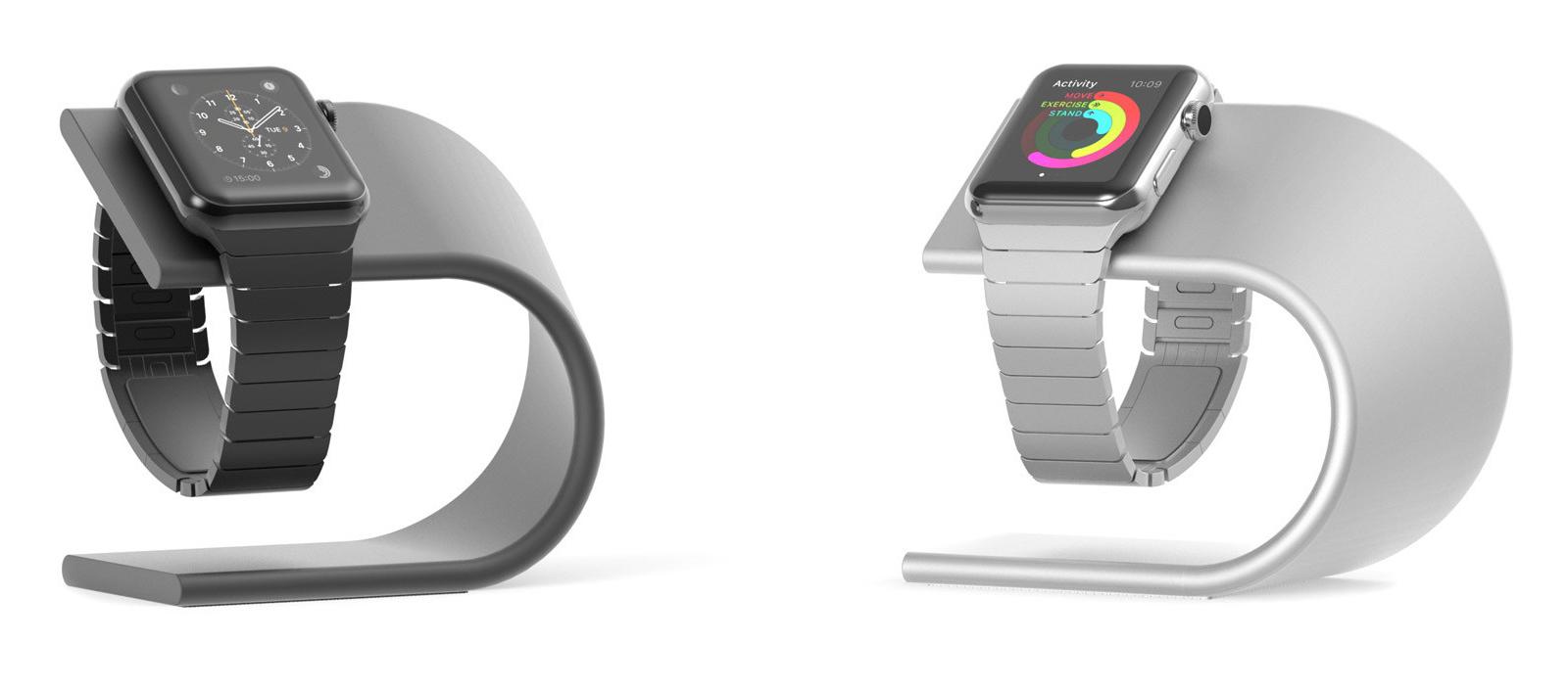 nomad-apple-watch-aluminum-charging-dock