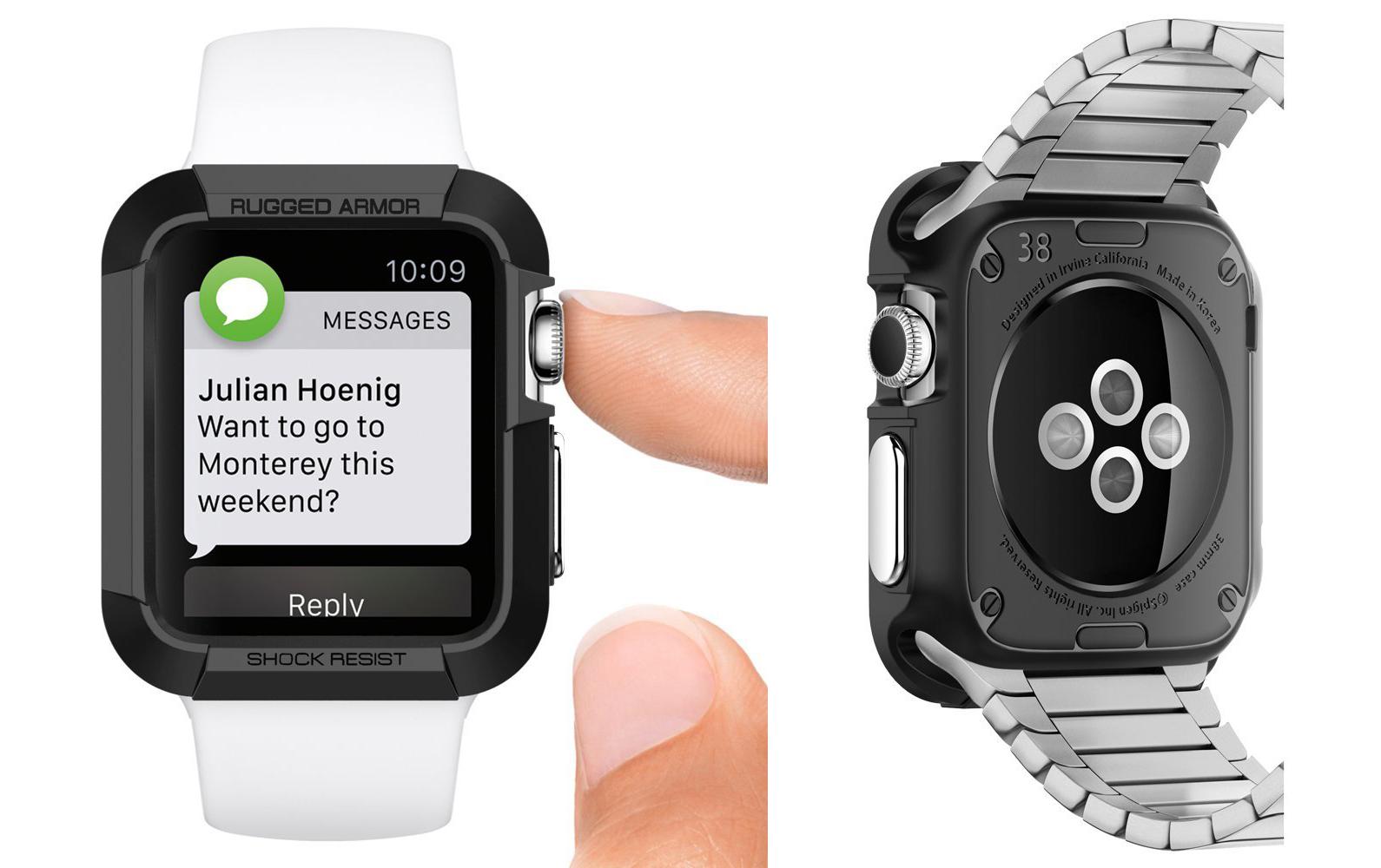 spigen-rugged-armor-apple-watch-case.jpg