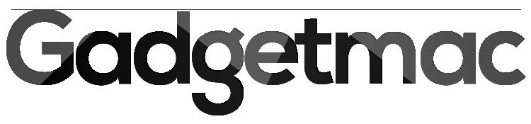 gadgetmac-news-logo