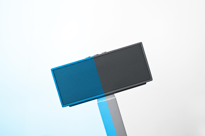 grain_audio_pws_1_portable_wireless_speaker_hero.jpg