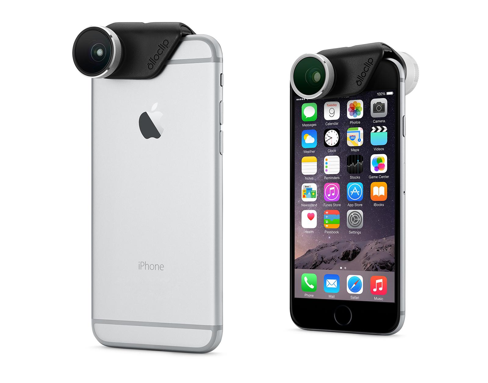 olloclip_iPHONE_6_Plus_4-in-one-lens.jpg