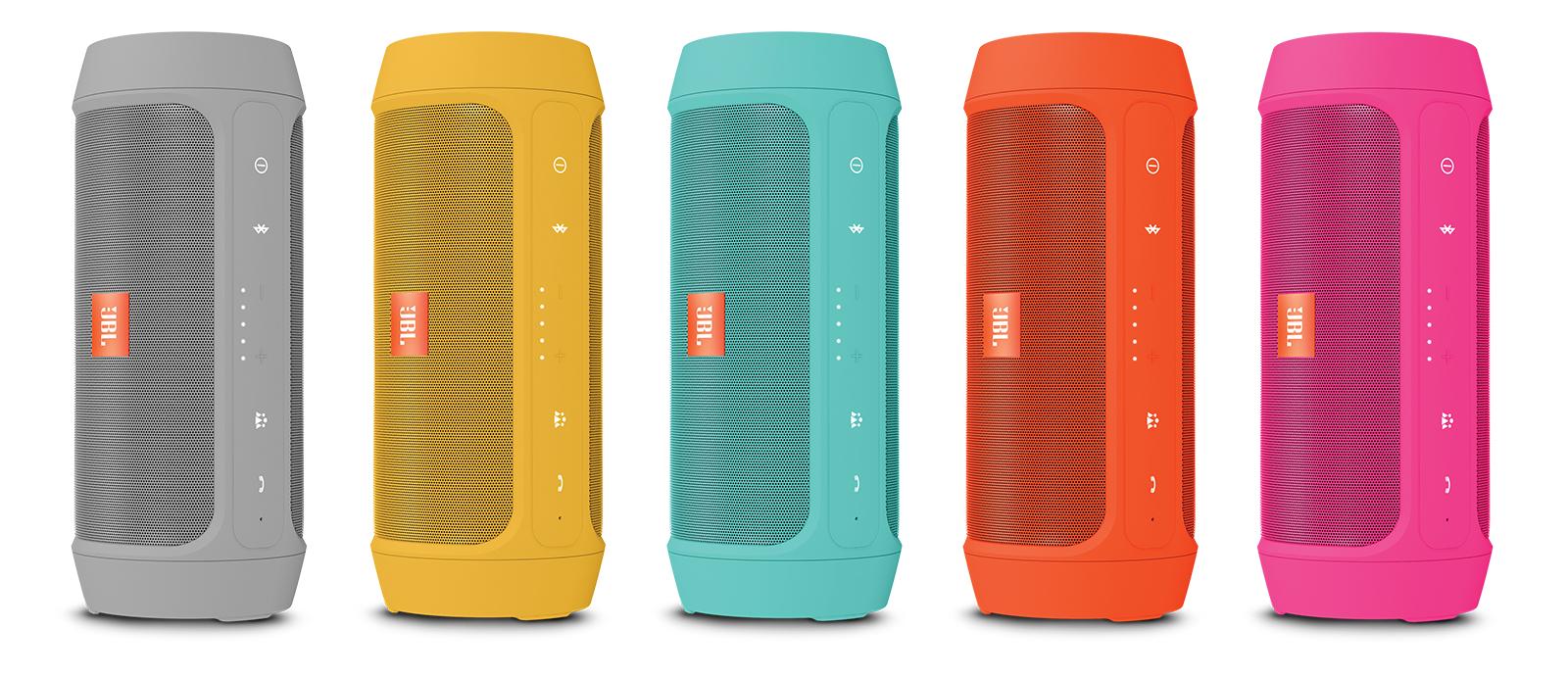 jbl-charge-2-plus-portable-speaker-colors.jpg