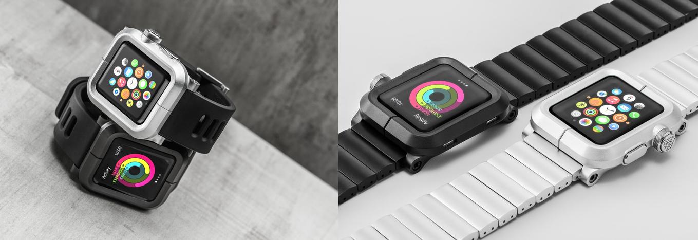 lunatik-epik-watch-aluminum-case-and-strap-for-apple-watch.jpg