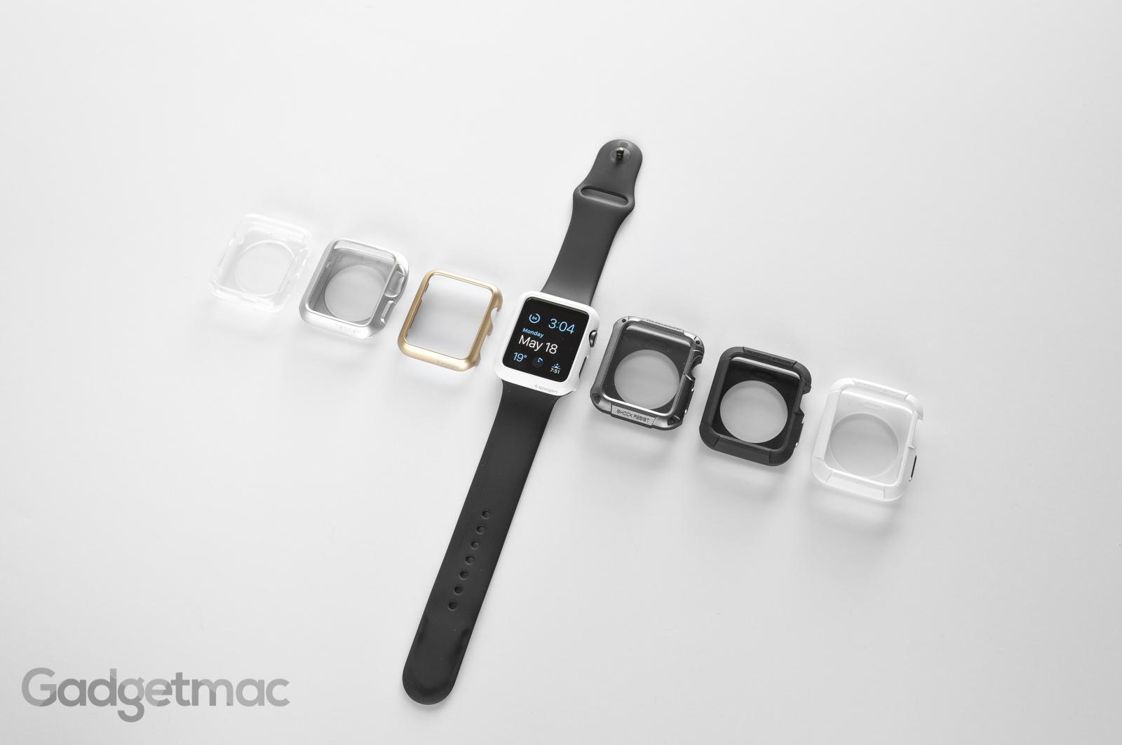 spigen-apple-watch-cases-1.jpg