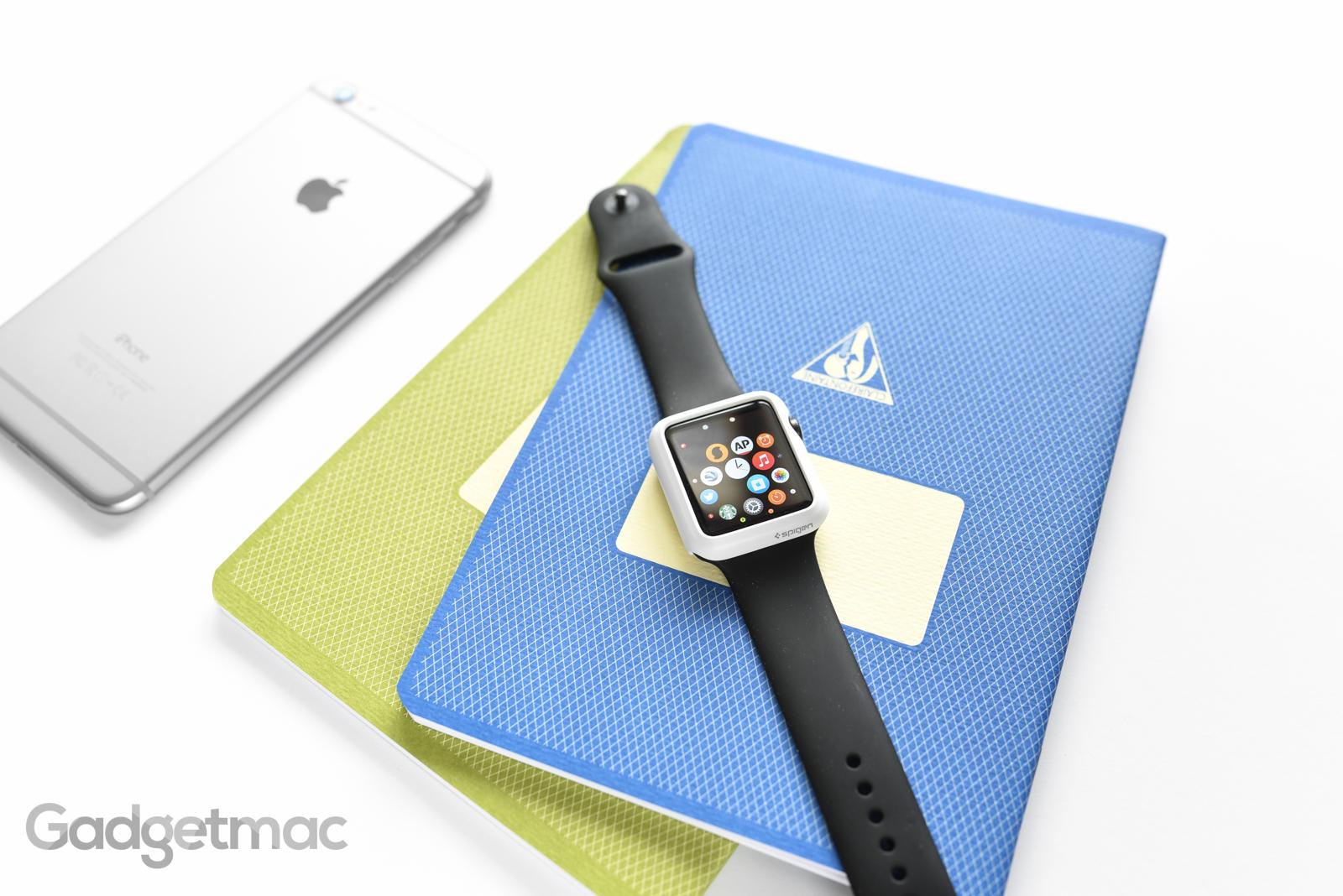 spigen-thin-fit-apple-watch-case-white.jpg