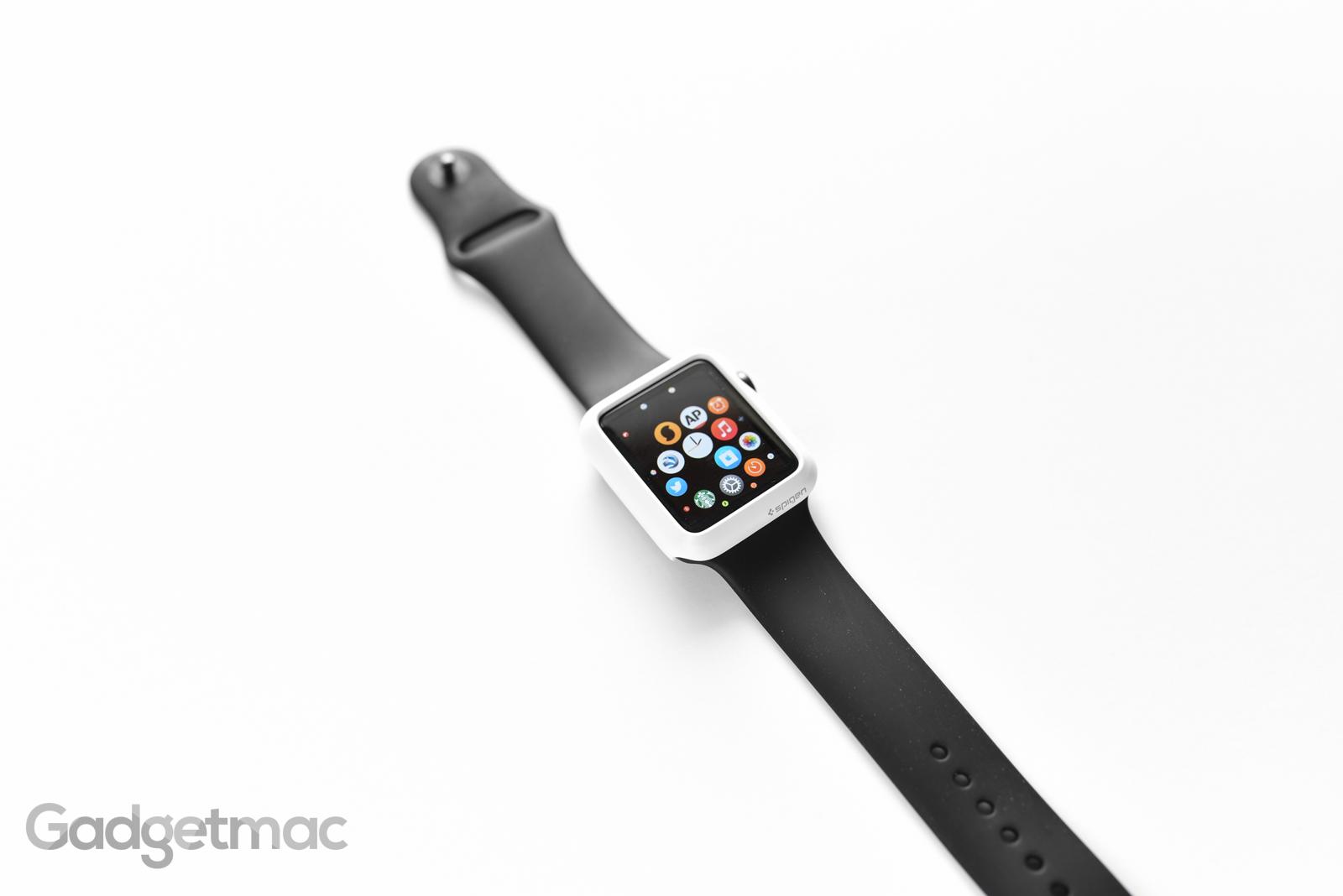 spigen-thin-fit-case-for-apple-watch-white.jpg
