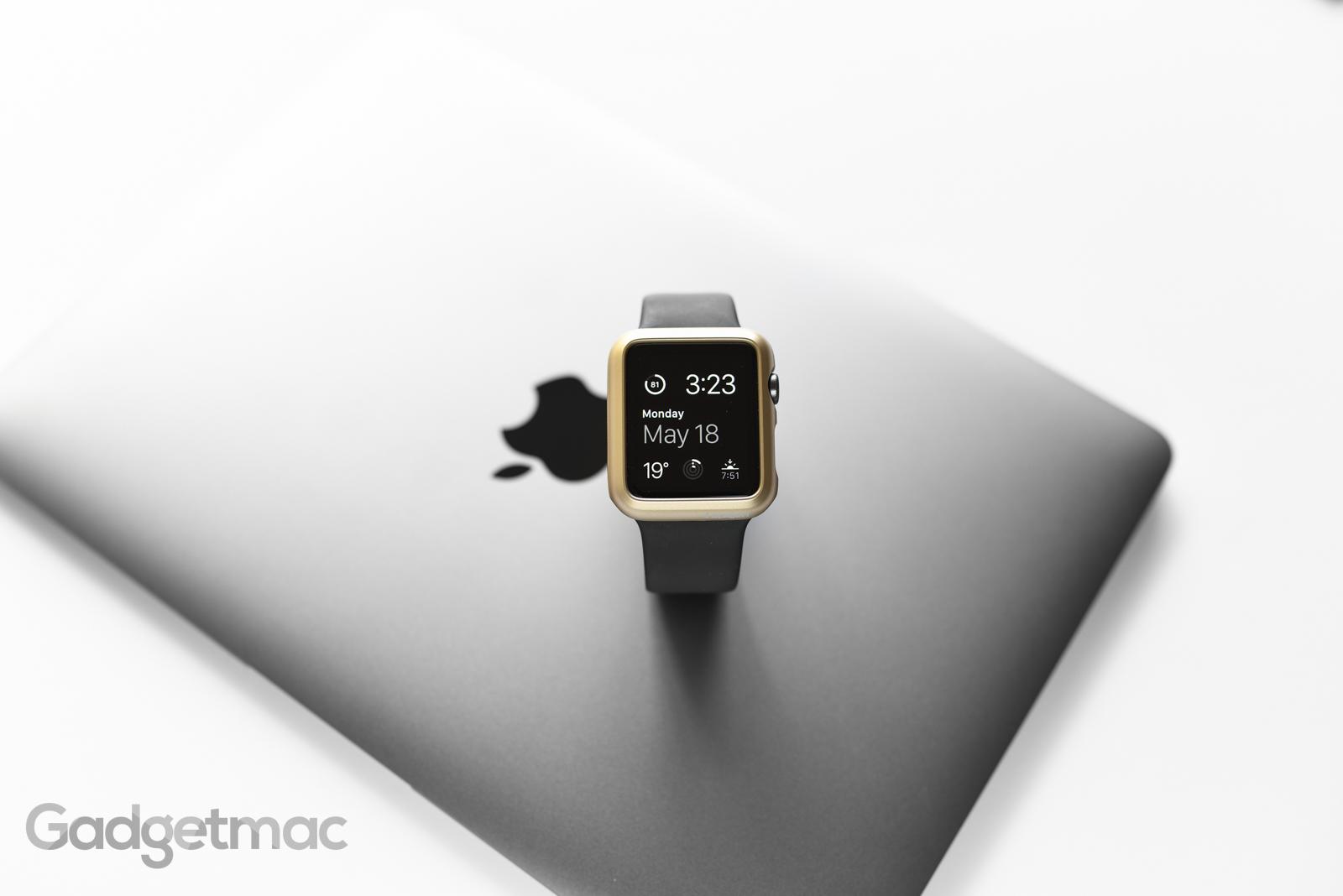 spigen-gold-thin-fit-apple-watch-case.jpg