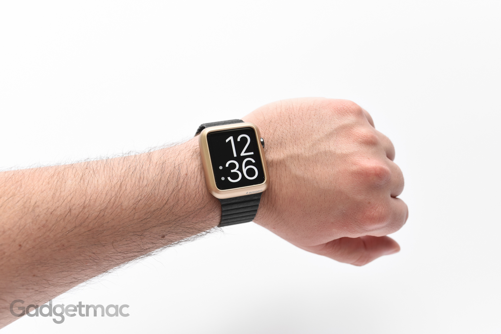 apple-watch-gold-case-with-leather-loop.jpg