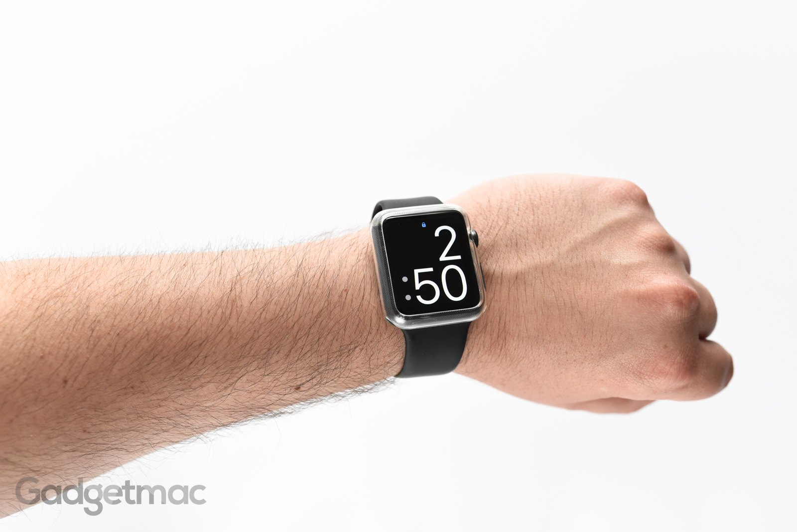 spigen-liquid-crystal-case-for-apple-watch.jpg