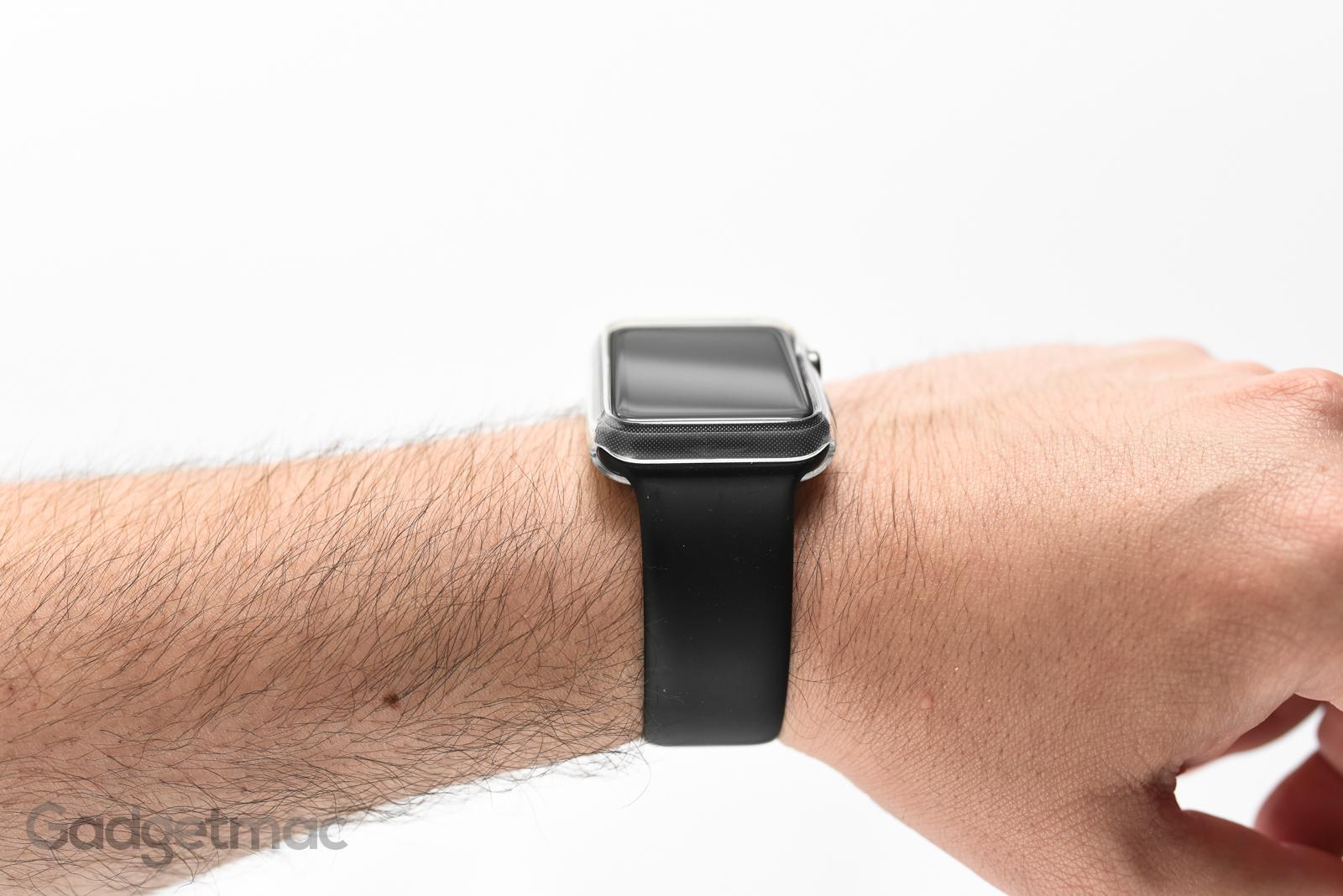 spigen-apple-watch-liquid-crystal-clear-case.jpg