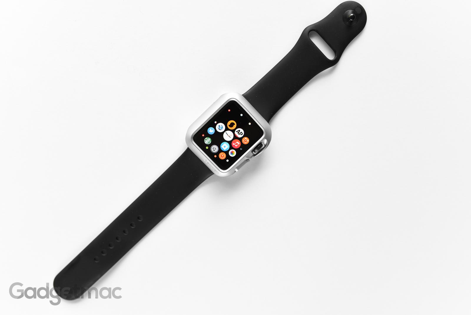 spigen-slim-armor-apple-watch-case.jpg