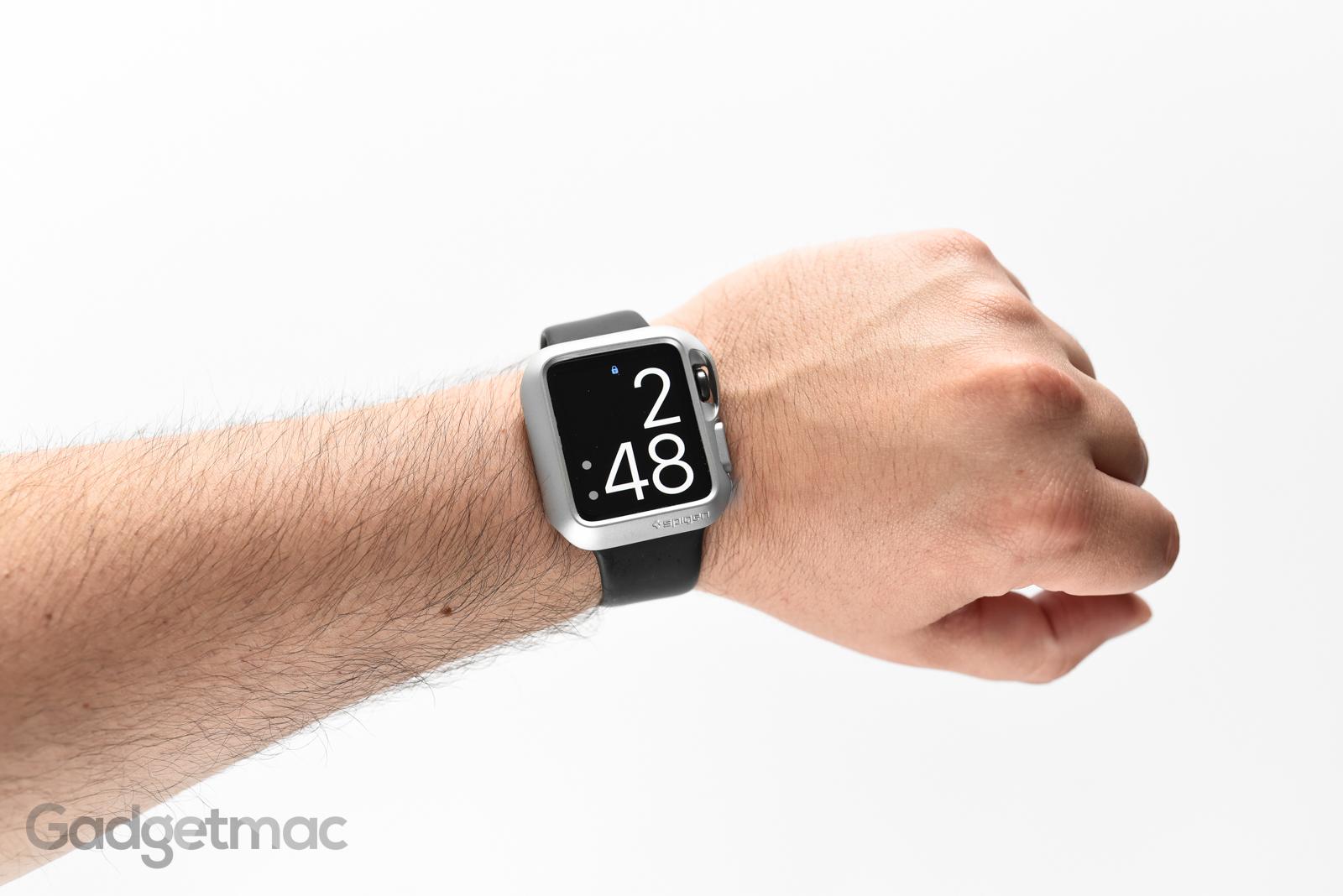 spigen-slim-armor-silver-case-for-apple-watch.jpg