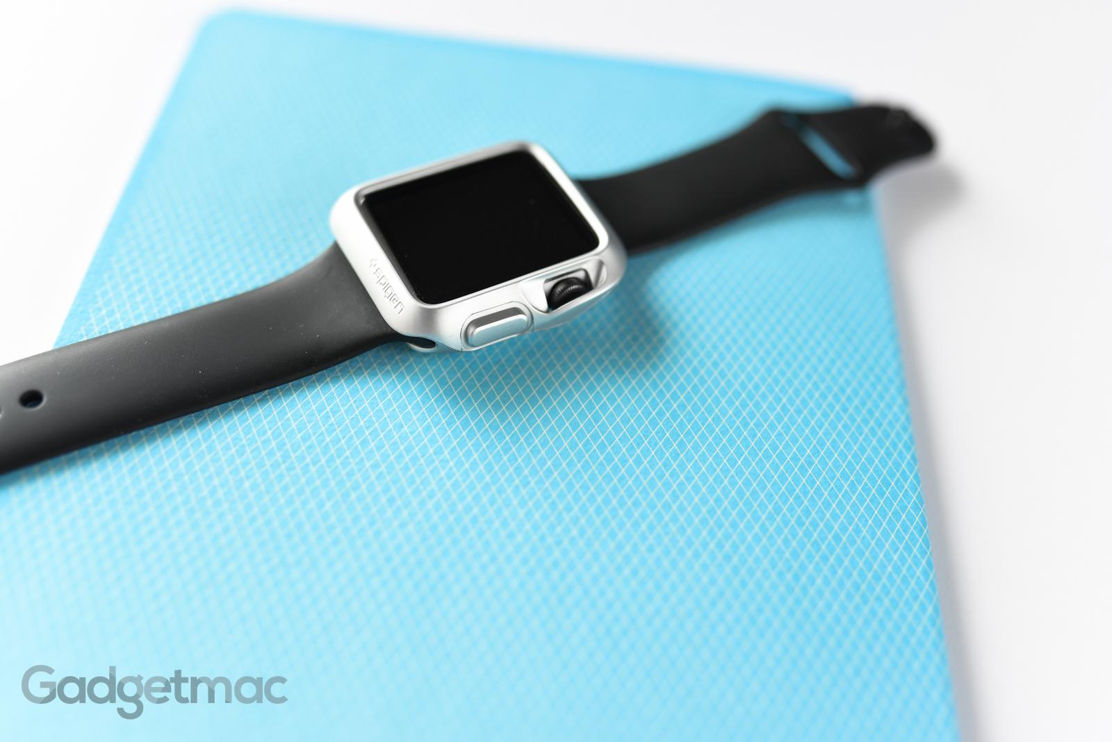 spigen-slim-armor-silver-case-for-apple-watch-digital-crown.jpg